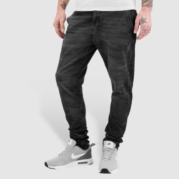 Bangastic Antifit Kingston black