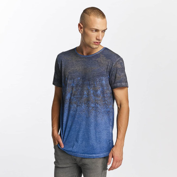 Bangastic Camiseta Fadin' azul