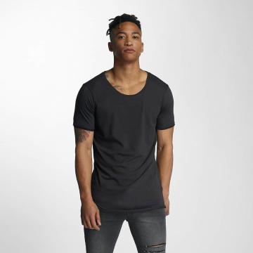 Bangastic Camiseta Leszek gris