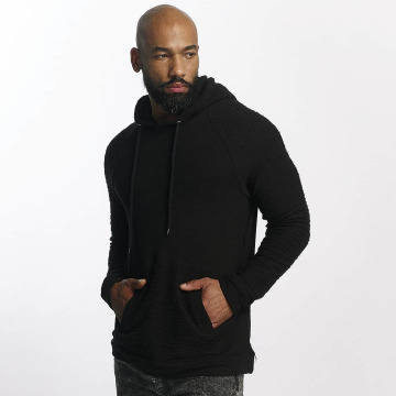 Bangastic Hoody Favorite zwart