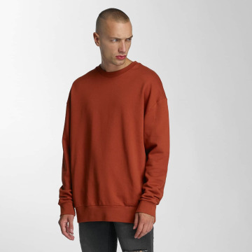 Bangastic Jumper Peoria red