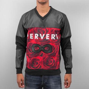Bangastic Pullover Pervert black