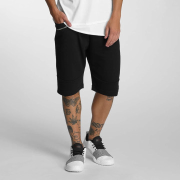 Bangastic Short Sweat black