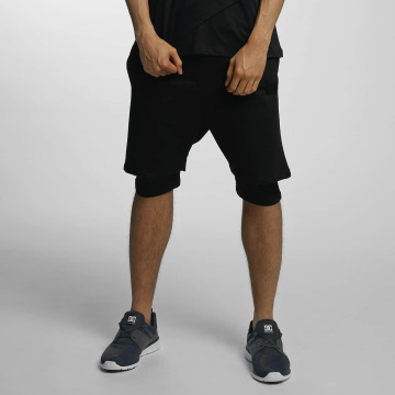 Bangastic Short Sweat noir