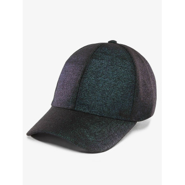 Bangastic Snapback Cap Glances Fitted bunt