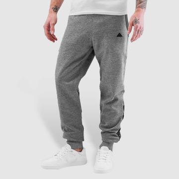 Bangastic Sweat Pant PU gray