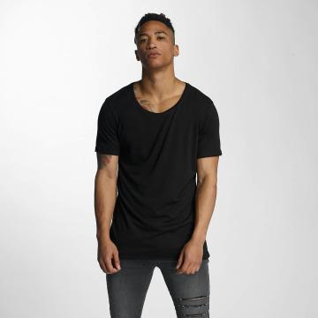 Bangastic T-Shirt Leszek black