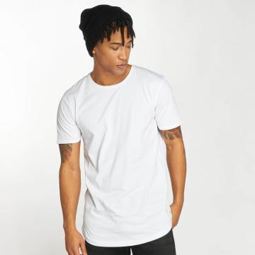 Bangastic T-Shirt Basic weiß