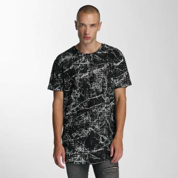 Bangastic T-Shirty Strong czarny