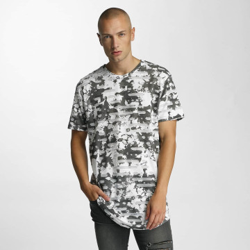 Bangastic T-Shirty Strong szary