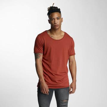 Bangastic T-skjorter Leszek red