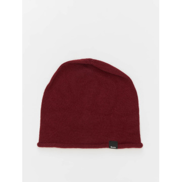 Bench Beanie Soft rot