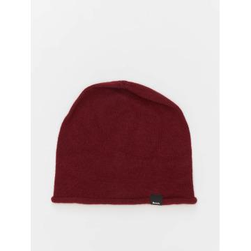Bench Bonnet Soft rouge