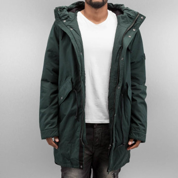 Bench Coats Winsome green
