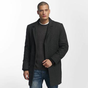 Bench Coats Wool grey