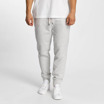 Bench joggingbroek Comination grijs