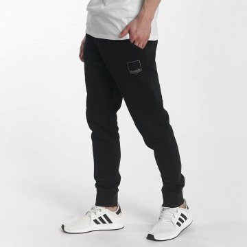Bench joggingbroek Life zwart