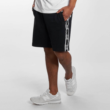 Bench Short Beach noir