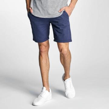 Bench Shorts Twill blau