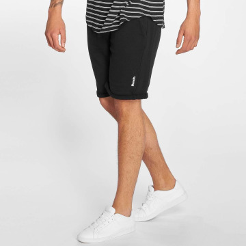 Bench Shorts Rolled Seam sort