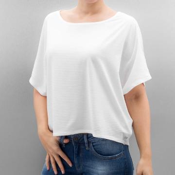 Bench T-paidat Slinky Active valkoinen