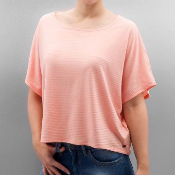 Bench T-Shirt Slinky Active rosa