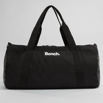 Bench tas Broadfield zwart