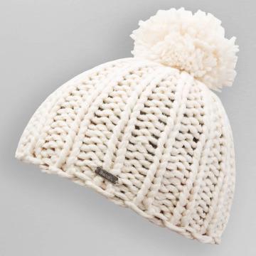 Bench Wintermuts Heedful Rib Knit beige