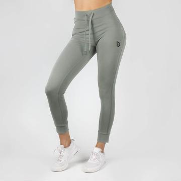 Beyond Limits Jogging kalhoty Motion šedá