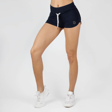 Beyond Limits shorts Motion blauw
