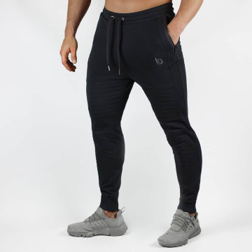 Beyond Limits Sweat Pant Baseline black