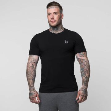 Beyond Limits T-shirts Basic sort