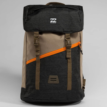 Billabong Backpack Track khaki