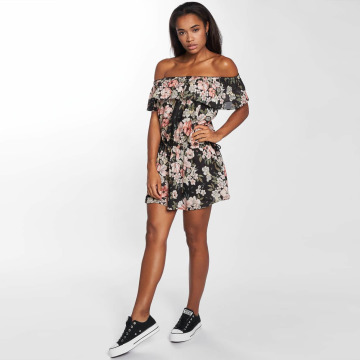 Billabong Dress Cool Summer black