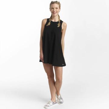 Billabong Dress Essential black