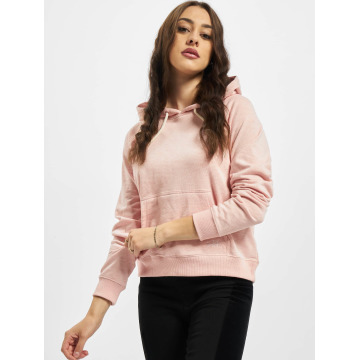 Billabong Hoodie Essential rose