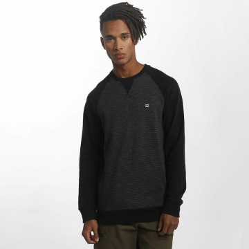 Billabong Pullover Balance black