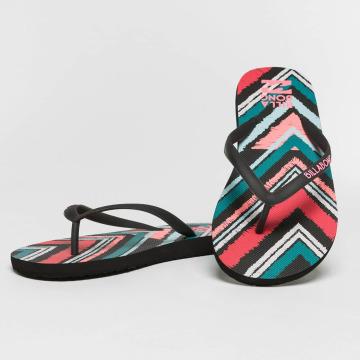Billabong Sandals Dama blue