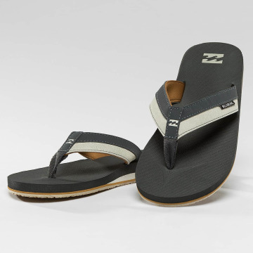 Billabong Sandals All Day Impact grey