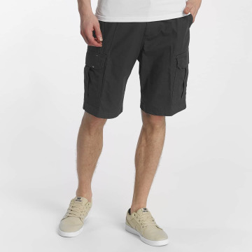 Billabong Short Scheme grey