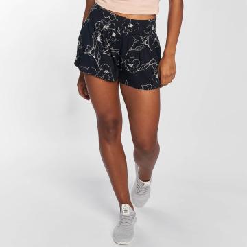 Billabong shorts Lies And Ties zwart