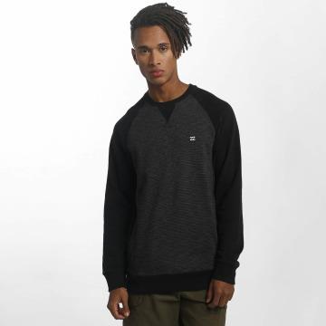Billabong Swetry Balance czarny