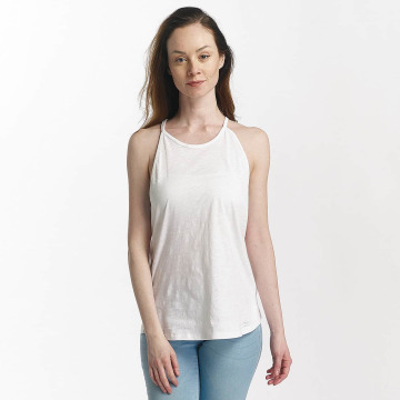 Billabong Tanktop Essential Point wit