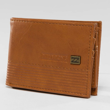 Billabong Wallet Vacant beige