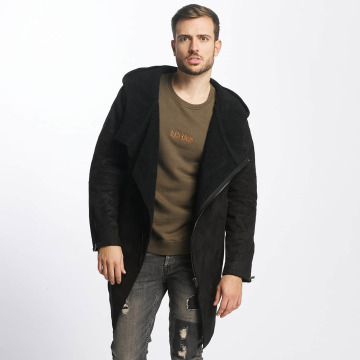 Black Kaviar Transitional Jackets 6041484 svart