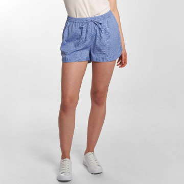 Blend She Shorts Mally R blau