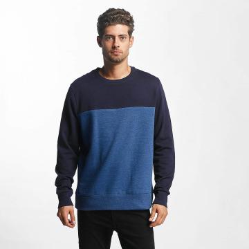 Brave Soul Пуловер Vinnie синий