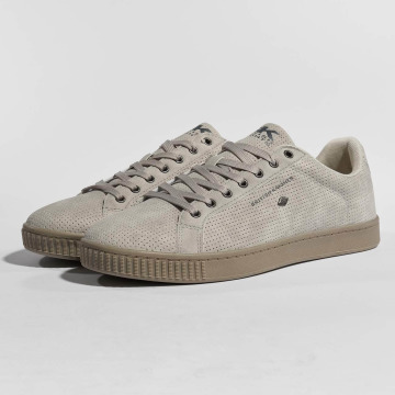 British Knights sneaker Duke beige