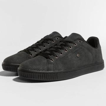 British Knights Sneakers Duke black