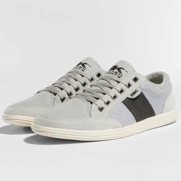 British Knights Sneakers Kunzo gray